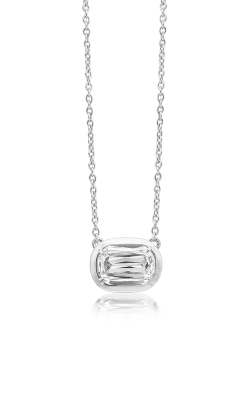 Christopher Designs Necklace L198P-050 product image