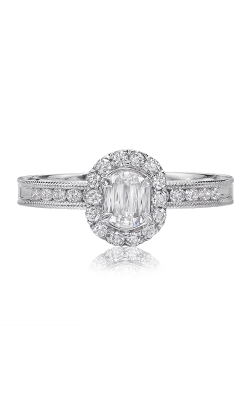 Christopher Designs Engagement ring LK05-132035 product image
