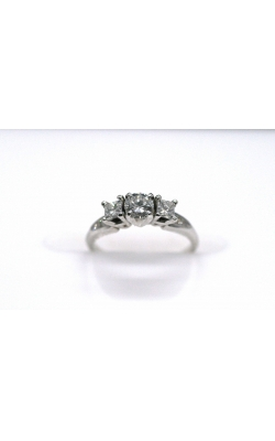 Proposal Ready Engagement Rings's image