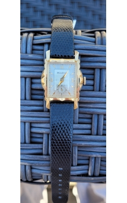 Estate Watches's image