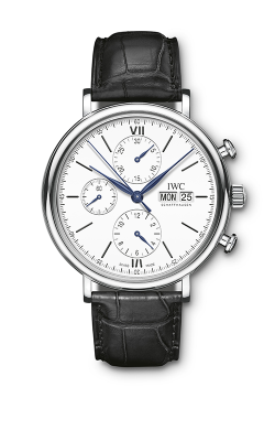 IWC Portofino Watch IW391024 product image