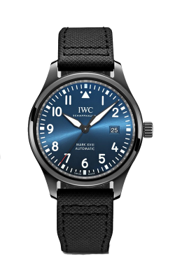 IWC Pilots Watch IW324703 product image