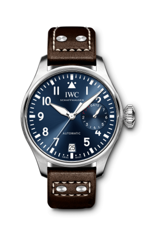 IWC Big Pilot's Watch IW501002 product image