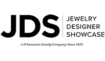 Jewelry Designer Showcase