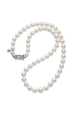 Mikimoto Core Necklace G90118V1W product image