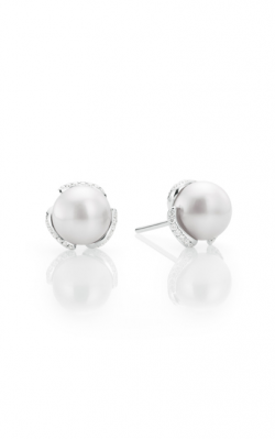 Mikimoto Core Earrings MEA10159ADXW product image
