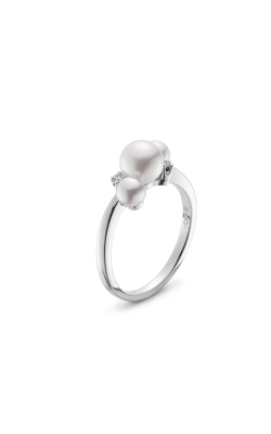 Mikimoto Bubbles Fashion ring MRQ10031ADXW product image