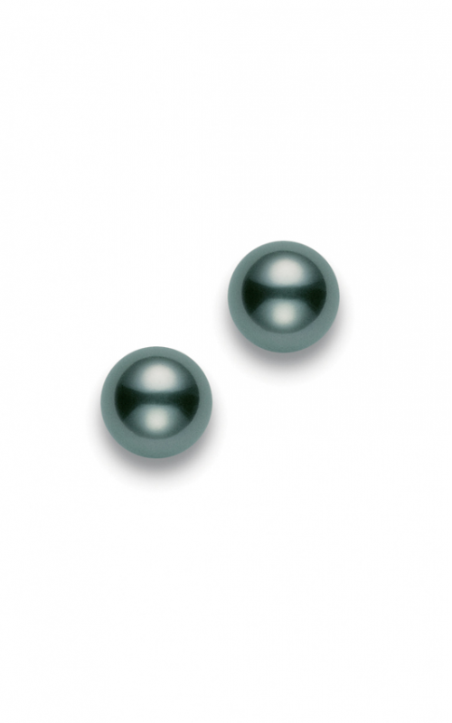 Mikimoto Core Earrings PES902BW product image