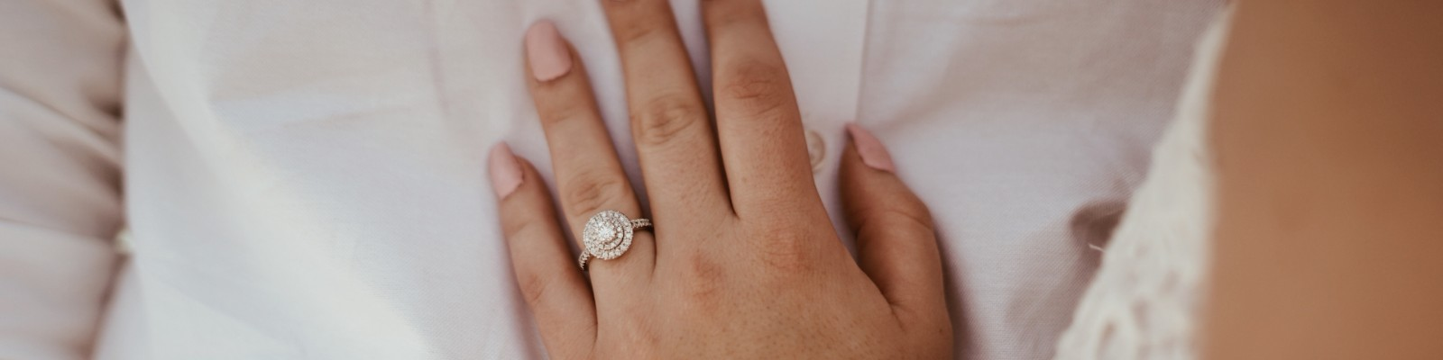 Engagement Ring Styles at Northeastern Fine Jewelry