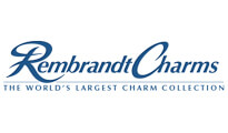 Rembrandt Quality Charms