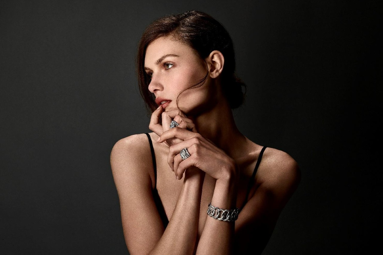 A Judith Ripka Livestream and Trunk Show Event is Happening Only at Northeastern Fine Jewelry